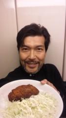 大澄賢也 公式ブログ/今日の晩ごはん 画像2