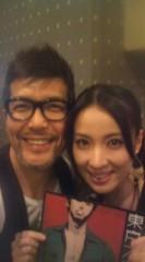 大澄賢也 公式ブログ/芝居観劇 画像3