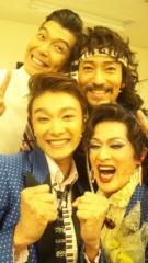 大澄賢也 公式ブログ/おはようございます 画像1