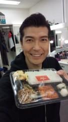大澄賢也 公式ブログ/お弁当 画像3