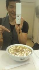大澄賢也 公式ブログ/今日の夕食 画像1
