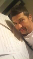大澄賢也 公式ブログ/クインテット 画像1