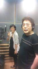 大澄賢也 公式ブログ/仲間 その3 画像1