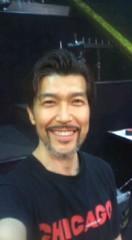 大澄賢也 公式ブログ/ご無沙汰してしまいました 画像1