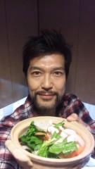 大澄賢也 公式ブログ/晩ごはんだけど 画像2