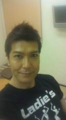 大澄賢也 公式ブログ/おっはー 画像1