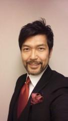 大澄賢也 公式ブログ/新年会 画像1