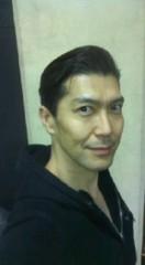 大澄賢也 公式ブログ/切りました!(^^) 画像1