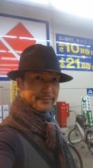 大澄賢也 公式ブログ/家電製品 画像1