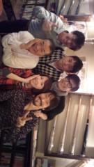 大澄賢也 公式ブログ/晩ご飯 画像1