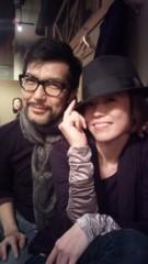 大澄賢也 公式ブログ/おはようさん 画像3