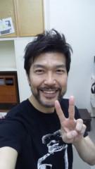 大澄賢也 公式ブログ/中日 画像1