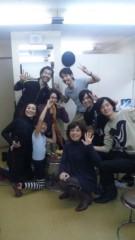 大澄賢也 公式ブログ/楽屋 画像1