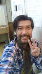 大澄賢也 公式ブログ/千秋楽 画像1