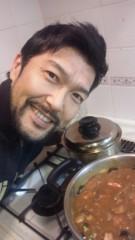 大澄賢也 公式ブログ/晩ごはん 画像1