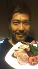 大澄賢也 公式ブログ/出来たヨ〜ン 画像2