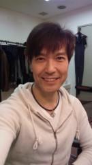 大澄賢也 公式ブログ/終わったよ 画像1