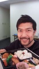 大澄賢也 公式ブログ/リハーサル 画像1