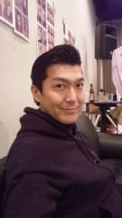 大澄賢也 公式ブログ/稽古 画像1