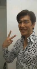 大澄賢也 公式ブログ/遅くなりました…(-0-;) 画像1
