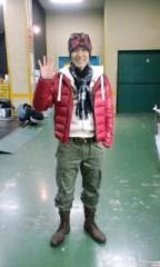 大澄賢也 公式ブログ/今日も無事終了! 画像1