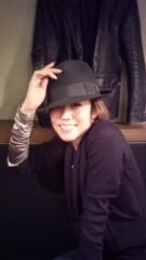 大澄賢也 公式ブログ/おはようさん 画像2