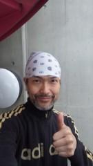 大澄賢也 公式ブログ/始まり 画像1