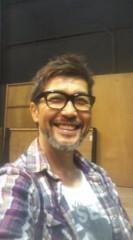 大澄賢也 公式ブログ/稽古場 画像1