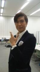 大澄賢也 公式ブログ/クランクイン 画像1