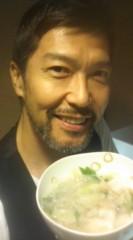 大澄賢也 公式ブログ/クッキング 画像2