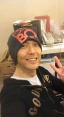 大澄賢也 公式ブログ/これから 画像1