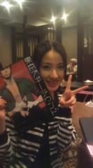 大澄賢也 公式ブログ/芝居観劇 画像2