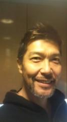 大澄賢也 公式ブログ/ご飯 画像2