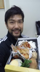 大澄賢也 公式ブログ/今日のお弁当 画像2