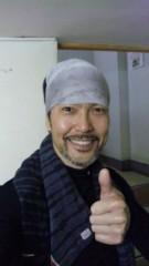 大澄賢也 公式ブログ/バレエのレッスン 画像2