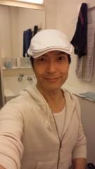 大澄賢也 公式ブログ/二回公演だ〜 画像1