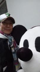 大澄賢也 公式ブログ/ミッキー 画像1