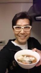 大澄賢也 公式ブログ/晩ごはんは 画像2