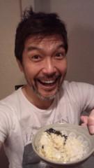 大澄賢也 公式ブログ/〆は 画像2