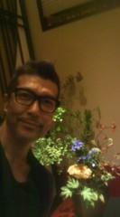 大澄賢也 公式ブログ/スタッフミーティング 画像2