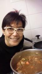 大澄賢也 公式ブログ/出来上がり〜 画像1