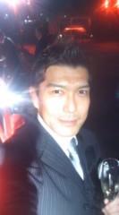 大澄賢也 公式ブログ/その3 画像2