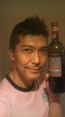 大澄賢也 公式ブログ/お勧め赤ワイン 画像1