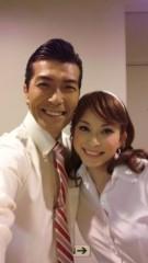 大澄賢也 公式ブログ/愛しの ジュリア 画像1