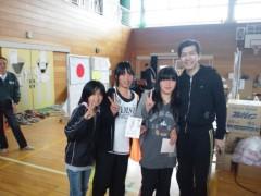 大澄賢也 公式ブログ/ふれあい 画像3