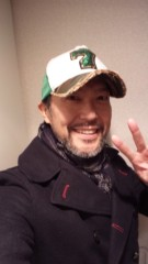 大澄賢也 公式ブログ/ただいま〜だよ 画像1