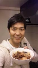 大澄賢也 公式ブログ/晩ごはんは 画像1