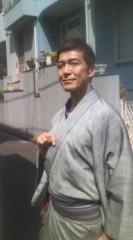 大澄賢也 公式ブログ/夢子ママ 画像1