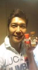 大澄賢也 公式ブログ/2010.09.13 画像1