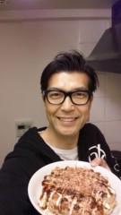 大澄賢也 公式ブログ/出来上がり 画像3